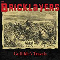 Gullibles Travels