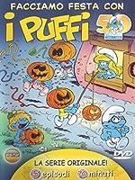 I Puffi - Facciamo Festa Con I Puffi [Italian Edition]