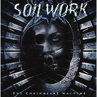The Chainheart Machine: Remastered