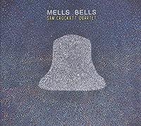 mells bells