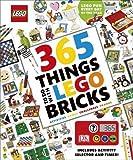 365 Things
