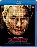 TAKESHIS'[BCXJ-1278][Blu-ray/ブルーレイ]