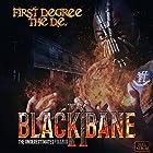 Black Bane 2 & Underestimated Villain