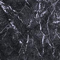 イタリアの天然大理石 グリジオカルニコ 本磨き 30cmX30cmX1cm 2.7㎏