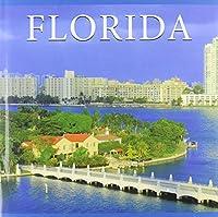 Florida (America)