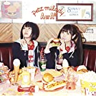 A or A!?(初回限定盤)(DVD付)