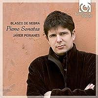 Piano Sonatas Nos.1-6