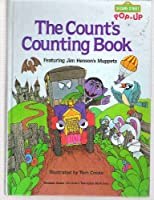 COUNT'S COUNTNG BK-POPUP