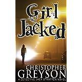 Girl Jacked: 1