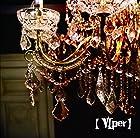 【VIper】【C:通常盤】(在庫あり。)