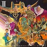 機動戦士ガンダム THE ORIGIN ? Blu-ray Disc Collector's Edition(初回限定生産)