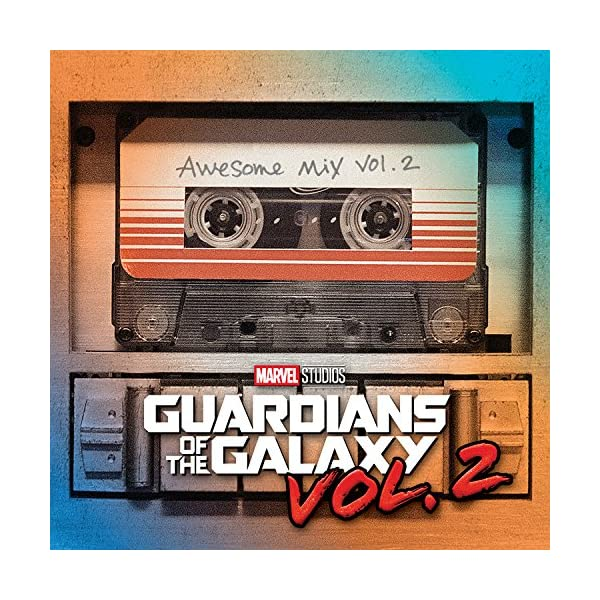 Guardians Of The Galaxy,...の商品画像