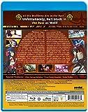 織田信奈の野望 コンプリート 北米版 / Ambition of Oda Nobuna [Blu-ray][Import]_02