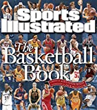 Sports Illustrated: The Basketball Book 画像