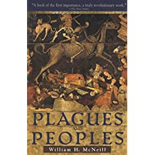Plagues and People