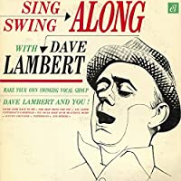 SING AND SWING ALONG WITH... / EVOLUTION OF THE BLUES SONG
