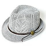 (クリサンドラ) Chrisandra 全3色 ポリエステル 100% メンズ リブニット ハット シンプル ブランド おしゃれ ハット 帽子 cappello-c45 01