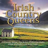 Irish Country Queens