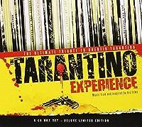 TARANTINO EXPERIENCE C