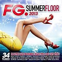 Fg Summerfloor 2013