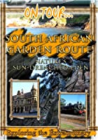 On Tour South African Gard [DVD] [Import]