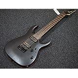 IBANEZ RGA732 WK 7弦エレキギター