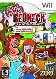 Redneck Jamboree (Calvin Tuckers)