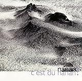 【Amazon.co.jp限定】[~マスターピース・コレクション~シティポップ名作選] c'est du nanan ! [生産限定] [CD] (Amazon.co.jp限定特典 : メガジャケ 付)