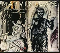 Here, My Dear (Expanded Edition) by Marvin Gaye (2008-01-15)