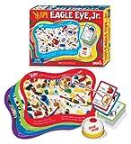I Spy Eagle Eye Jr. Game