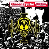 Operation: Mindcrime [Explicit] (Remastered / Expanded Edition)