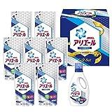 P&G アリエール液体洗剤ギフトセット アリエール PGLA-50X