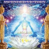 Ascended Victory by Aeoliah (2013-05-03)