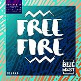 Free Fire (Jac The Disco Remix)