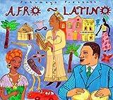 Afro-Latino 画像