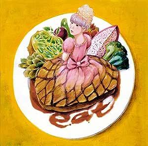 eat [SPAC-0004]