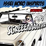 MOMENTS by ISSEI NORO INSPIRITS (2009-12-02)