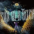 Son Of A Bitch [初回限定盤B](在庫あり。)