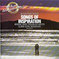 Magical Moments Songs of Inspiration