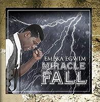 Miracle Fall【CD】 [並行輸入品]
