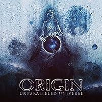 ORIGIN [Analog]