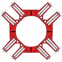 コーナークランプ 木工 DIY専門誌 ドゥーパ!掲載モデル メーカー3年保証 溶接 直角 固定 90度 diy 取り扱い…