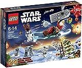 レゴ (LEGO) スター・ウォーズ レゴ (LEGO)(R) スター・ウォーズ™ アドベントカレンダー 75097