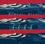 Nomadic Flow [TKGR-011]