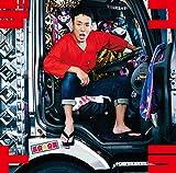 Decoration Tracks(初回生産限定盤A)(DVD付)