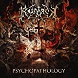Psychopathology by Ragnarok (2013-05-04)
