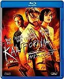 カリフォルニア [Blu-ray]