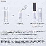 Besthomelife プルームテック ploomtech 互換 アトマイザー カプセル 専用 ドリップチップ セット 2本セット