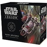 Fantasy Flight Games Star Wars Legion BARC Speeder
