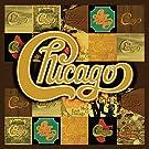 Chicago Studio Albums 1969-78